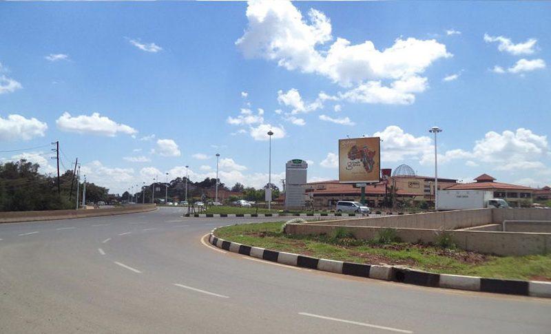 Traffic Planning & Design